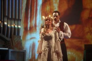 Phantom-der-Oper-Aschaffenburg-08.01.2010-467