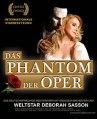 Phantom der Oper