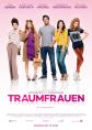 Traumfrauen - ab 19.02. im Kino!