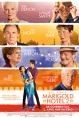 Best Exotic Marigold Hotel 2 - ab 02.04.15 im Kino!