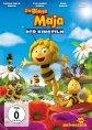 Die Biene Maja - Der Kinofilm - VÖ 20.03.15
