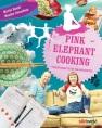 Pink Elephant Cooking von Heather Donaldson