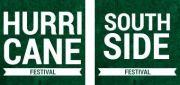 Hurricane & Southside Festival 2015