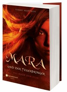 MARA_BuchZumFilm1