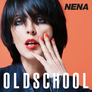 Oldschool - OUT NOW!