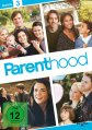 Parenthood - S3 - out now!