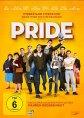 Pride - VÖ 13.03.15