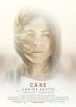Cake - ab 09.04. im Kino!