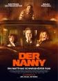 Der Nanny Poster