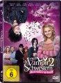 Die Vampirschwestern 2 - VÖ 16.04.15