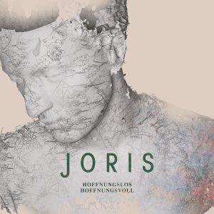 Hoffnungslos hoffnungsvoll von JORIS - out NOW!