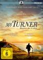 Mr. Turner - Meister des Lichts - VÖ 28.04.15