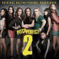 OST Pitch Perfect 2