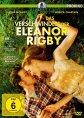Das Verschwinden der Eleanor Rigby - VÖ 07.05.15