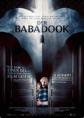 Der Babadook - ab 7. Mai im Kino!