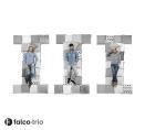 Falco Trio - III - ab 08.05.15 erhältlich!