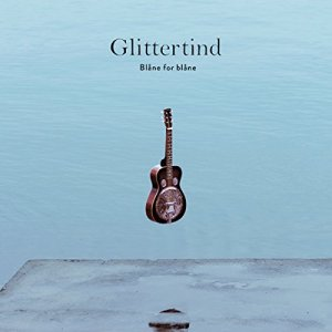 Glittertind CD