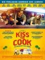 Kiss the Cook - So schmeckt das Leben - ab 28. Mai im Kino!