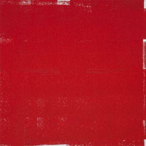 Tocotronic Albumcover Vertigo Berlin
