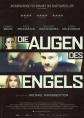 Die Augen des Engels - ab 21.05. im Kino