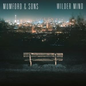 Wildermind von Mumford & Sons