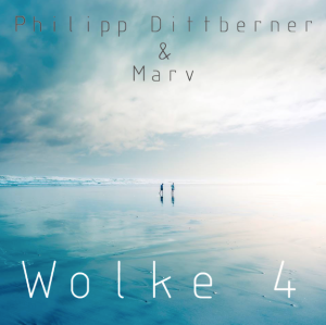 Wolke 4 Single out now!