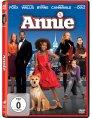 Annie - VÖ 25.06.15