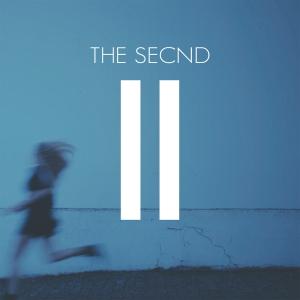 The Secnd - II - VÖ 19.06.15
