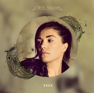 ClaraLouise_Album