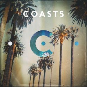 Coasts - Coasts - VÖ 04.09.15