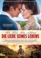 Die Liebe seines Lebens - ab 25.06.15 im Kino!