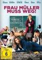Frau Müller muss weg - VÖ 02.07.15