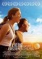 Liebe auf den ersten Schlag - ab 02.07. im Kino!