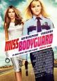 Miss Bodyguard - Kinostart 11.06.15