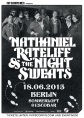 Nataniel_Rateliff_And_The_Nightsweats_Plakat_Final_06_2015-page-001