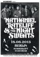 Nataniel_Rateliff_And_The_Nightsweats_Plakat_Final_06_2015-page-001