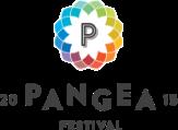 pangea_2015_logo_header