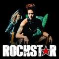 rockstar-200_02