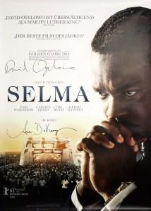 SELMA_signiertes_Poster_1