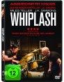 Whiplash - VÖ 19.06.15