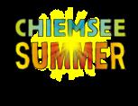 Chiemsee Summer