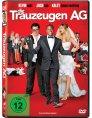 Die Trauzeugen AG - VÖ 14.07.15