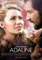 Für immer Adaline - ab 09.07. im Kino!