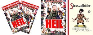 heil win paket