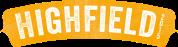 logo_highfield_2015
