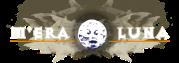 logo_meraluna