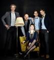M.Borgard Band