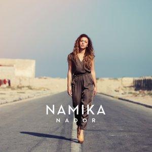 Namika - Nador - out NOW