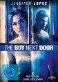 The Boy Next Door - VÖ 30.07.15