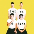 WALK THE MOON cd